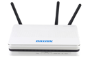 image of Billion BiPAC 7300N router