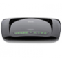 Linksys WAG320N-UK